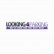 Looking4parking discount codes,Discount codes for Looking4parking, Looking4parking discount code UK, Looking4parking discount codes 2019, looking4parking discount code,looking for parking discount code,looking 4 parking discount voucher,discount code for looking for parking,looking4parking discount,looking4parking voucher code,looking4parking discount code 35,looking4parking promo code,looking4parking code,Looking4parking nhs discount,