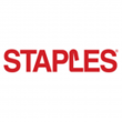 Staples discount codes, Discount codes for Staples,Staples discount codes 2019, Staples discount code uk, staples discount coupon,staples online discount code,staples discount vouchers,staples discount code,staples coupon code,staples voucher code,staples promo code,staples free shipping code,staples 20 off code,staples 10 off discount code,staples 25 off coupon,staples new customer discount, staples 40 off coupon,staples student discount code,
