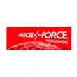Parcelforce Promo Codes,Parcelforce discount codes,Parcelforce promo code 2020,Parcelforce track my parcel,Parcelforce promotional code,Parcelforce voucher code,Parcelforce student discount,Parcelforce discount code 10,