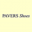 Pavers Shoes discount codes, Discount codes for Pavers Shoes, Pavers Shoes discount codes 2019, Pavers Shoes discount code UK, pavers shoes discount code,pavers discount code,pavers shoes voucher code,pavers promotional code,pavers promo code,Pavers lady shoes discount codes, Pavers shoes 10 discount, Pavers discount codes 50,pavers free delivery code,pavers new customer discount,