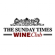 Sunday Times Wine Club Vouchers,Sunday Times Wine Club voucher code, the Sunday Times Wine Club voucher, Sunday Times Wine Club discount vouchers, Sunday Times Wine Club voucher 2019, Sunday Times Wine Club free delivery voucher, Sunday Times Wine Club gift voucher, Sunday Times Wine Club offers,Sunday Times vouchers,Sunday Times Wine Club discount code,