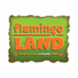 flamingo land vouchers,flamingo land vouchers 2019,flamingo land vouchers codes,flamingo land gift vouchers,Flamingo Land voucher code,Flamingo Land discount vouchers,Flamingo Land online voucher code,flamingo land vouchers 2 for 1,flamingo land vouchers 3 for 2,flamingo land vouchers camping,flamingo land food vouchers,flamingo land vouchers half price,Flamingo Land nhs voucher,Flamingo Land student discount,Flamingo Land military discount,