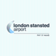 Stansted Airport Car Park Discount Codes,Stansted Airport discount codes, Stansted Airport car park promotion code,Stansted Airport parking discount codes,Stansted Airport parking promo code, Stansted Airport parking voucher codes,Stansted Airport Car Parking discount codes, Stansted Airport parking discount voucher,