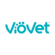 VioVet Vouchers, Discount Codes & Sales Coupons & Promo Codes