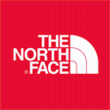 The North Face discount codes, Discount codes for The North Face, The North Face discount codes 2019, The North Face discount codes UK, The North Face discount code,North Face discount codes,north face promo code,north face voucher codes,north face coupon code,the north face offer code, north face discount coupon,the north face coat discount codes, north face student discount,the north face clearance sale,north face promo code 20 off,north face promo code 10 off,