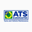 ats euromaster discount codes, ats euromaster discount codes UK, ats euromaster discount code,ats euromaster promo code,ats euromaster promotional code,ats euromaster voucher code,ats euromaster discount voucher codes,ats voucher code,ats tyres discount code,ats discount vouchers,ats air conditioning offer,ats nhs discount,ats student discount,ats euromaster £10 off discount,ats 15% off code, ats discount code £50,ats 40% discount,