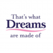 Dreams discount codes, Discount codes for Dreams,Dreams discount codes 2019, Dreams discount code UK, dreams discount code,dreams beds discount codes,dreams online discount code,dreams discount voucher,dreams promo code,dreams voucher code,dreams promotional code,dreams student discount,dreams beds voucher codes,dreams free delivery code,dreams nhs discount,dreams military discount,Dreams 10 discount