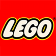 Lego promo codes, Promo codes for Lego,Lego promo code 2020,Lego promo code uk, lego promo code,lego shop promo code,lego store promo code,lego promotion code,lego online promo code,lego discount code,Lego voucher code,lego friends offers,lego star wars deals,lego student discount,lego promo code 10 off,lego free shipping code,