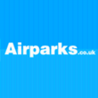 Airparks discount codes, Discount codes for Airparks,airparks discount vouchers uk,airparks discount code 2019,secure airparks discount code,airparks discount code,airparks discount voucher code,secure airparks promotional code,airparks discount vouchers,secure airparks voucher code,airparks 10 discount,