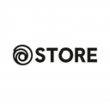 Ubisoft Store Vouchers, Discount Codes & Sales Coupons & Promo Codes
