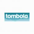Tombola Vouchers, Discount Codes & Sales Coupons & Promo Codes