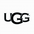 UGG discount codes, Discount codes for UGG,UGG discount codes 2020,UGG discount codes UK, discount ugg boots,ugg discount coupon,ugg discount voucher,ugg coupon code,ugg promo code,ugg voucher code,ugg promotional code,ugg offer code,ugg boots discount code,ugg student discount,ugg free shipping code,ugg military discount,ugg coupon code 10 off,ugg 30 off sale,