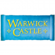 warwick castle vouchers,vouchers for warwick castle,warwick castle voucher codes,warwick castle vouchers 2019,warwick castle discount vouchers,warwick castle gift vouchers,warwick castle tickets vouchers,warwick castle offers vouchers,warwick castle money off vouchers,Warwick Castle vouchers 2 for 1,Warwick Castle student discount, Warwick Castle nhs discount,warwick castle food vouchers,