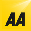 The AA Discounts,The AA discount code,The AA member discounts,The AA military discount,The AA breakdown discounts,The AA student discount,The AA discount vouchers,The AA cover discounts,The Automobile Association discounts,