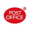 Post Office Vouchers,the Post Office vouchers,Post Office gift vouchers,Post Office voucher code,Post Office vouchers uk,Post Office discount vouchers,Post Office promo code,Post Office all for one voucher,Post Office discount code,