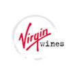 virgin wines vouchers codes,virgin wines vouchers,virgin wines discount voucher codes,virgin wines discount vouchers,virgin wines discount voucher,virgin wines coupon voucher,virgin wines gift voucher,virgin wines discount code,virgin wines promo code,virgin wines offer code,virgin wines coupon code,virgin wines 50 voucher,virgin wines 60 voucher,virgin wines voucher free delivery,virgin wines voucher first order, Virgin Wines student voucher,virgin wine voucher existing customer