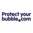 Protect Your Bubble Promo Codes,Protect Your Bubble promo code 20,Protect Your Bubble promo code 2020,Protect Your Bubble discount code,Protect Your Bubble insurance promo code,Protect Your Bubble student discount,Protect Your Bubble voucher code,Protect Your Bubble promo code,Protect Your Bubble coupon code,