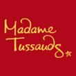 madame tussauds discounts,madame tussauds discounts 2019,madame tussauds discount tickets,madame tussauds discount code,madame tussauds discount vouchers,madame tussauds deals discounts,Madame Tussauds voucher code,Madame Tussauds promo code, madame tussauds voucher 2 for 1,madame tussauds military discount,madame tussauds nhs discount,madame tussauds 50 discount,Madame Tussauds student discounts,