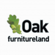 oak furniture land discount codes,discount codes for oak furniture land,oak furniture land discount codes 2019,oak furniture land discount code 10,oak furniture land voucher discount code,Oak Furniture Land discount code 20, oak furniture land promo code,oak furniture land voucher code,oak furniture land promotional code,oak furniture land offers,oak furniture land military discount, oak furniture land discount voucher,oak furniture land nhs discount,