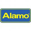 Alamo Discount Codes,Alamo discount codes uk,Alamo car hire discount codes,Alamo discount codes 2019,Alamo promo code,Alamo voucher code,Alamo coupon code,Alamo car rental discount codes,Alamo 10 off,Alamo student discount,