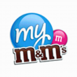 My M&M's Voucher Codes,My M&Ms voucher code,My M and M promo code,m and m discount code,m&m voucher code,mandm voucher code,m&m direct voucher code,m&m free delivery code,m&m promo code,