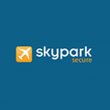 SkyParkSecure discount codes,SkyparkSecure discount codes 2019,SkyparkSecure promo code,SkyparkSecure voucher code,SkyparkSecure discount voucher,SkyparkSecure promotion code,SkyParkSecure nhs discount, SkyParkSecure student discount,SkyParkSecure 10 discount ,