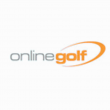 FREE Bag With Any Lithium Trolley Order Coupons & Promo Codes