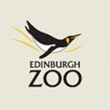 Edinburgh Zoo discount codes, Edinburgh Zoo discount codes 2019,Edinburgh Zoo student discount, Edinburgh Zoo tickets discount code, Edinburgh Zoo tickets 2 for 1, Edinburgh Zoo discount tickets, Edinburgh Zoo cheap tickets, Edinburgh Zoo voucher codes, Edinburgh Zoo promo code,Edinburgh Zoo military discount,