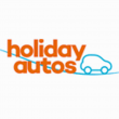 Holiday Autos Discount codes,Holiday Autos discount code 2020,Holiday Autos nhs discount,Holiday Autos student discount,Holiday Autos 20 discount,Holiday Autos 15 discount,Holiday Autos voucher code,Holiday Autos promo code,Holiday Autos coupon code,