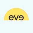 eve mattress discount codes,discount codes for eve mattress,eve mattress topper discount codes,eve mattress discount code uk,Eve Mattress discount codes online,Eve Sleep discount codes, eve discount codes,Eve Mattress promo code,Eve Mattress coupon code,Eve Mattress voucher code,Eve Mattress discount, Eve Mattress deals, Eve Mattress refer a friend discount, Eve Mattress discount code 20,Eve Mattress student discount, Eve Mattress NHS discount, Eve Mattress free delivery code,