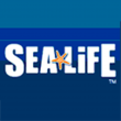 Sea life vouchers, Sealife center vouchers, Sea life vouchers,2 for 1 vouchers sea life centre,Sea life voucher code, Sealife centre discount vouchers, Sealife discount vouchers,Sealife gift vouchers,Sea life centre 50 off voucher, Sealife centre discount code, Sealife centre voucher codes, Sea life centre promo code,Sea life student discount,