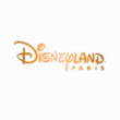 Disneyland Paris vouchers,vouchers for Disneyland Paris,Disneyland Paris tickets discount vouchers, Disneyland Paris restaurants vouchers, Disneyland Paris vouchers codes, Disneyland Paris vouchers meals, Disneyland Paris voucher codes, Disneyland Paris discount vouchers, Disneyland Paris discount code,Disneyland Paris promo code,