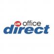 UK Office Direct voucher codes, Voucher codes for UK Office Direct,UK Office Direct voucher codes 2019, UK Office Direct discount vouchers,uk office direct voucher,office direct voucher code,UK Office Direct voucher code,uk office direct promo code,uk office direct discount codes,uk office direct coupon code,UK Office Direct free delivery code, UK Office Direct 10 off code, UK Office Direct voucher codes 15,UK Office Direct voucher 50 off,