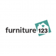 Up To 70% OFF Furniture Sale Coupons & Promo Codes
