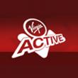 virgin active discounts,discounts at virgin active,discounts for virgin active,virgin active gym discounts,virgin active membership discounts,virgin active vouchers discount,Virgin active discount codes,virgin active nhs discounts,Virgin Active no joining fee discount, Virgin Active free pass,Virgin Active student discount,
