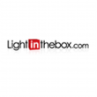 Light in the box coupons,Lightinthebox coupons, Coupons for Light in the box,Light in the box coupon codes, Light in the box coupons codes, Light in the box coupons 2019, Light in the box discount coupons, Light in the box discount code, Light in the box voucher code,Light in the box coupon code, Light in the box promo code,Light In The Box coupon 50%, Light In The Box 15 OFF code,Light In The Box new customer discount,