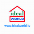 ideal world promo codes,promo codes for ideal world,ideal world promo codes 2019,ideal world online promo code, ideal world promo codes UK,ideal world discount code 10,Ideal World promo code 50%,ideal world discount codes, ideal world voucher code,ideal world promotional code, ideal world new customer discount,