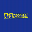 Mattressman discount codes, Discount codes for Mattressman,Mattressman discount codes 2020,Mattressman discount code UK, mattressman discount code,mattressman promo code,mattressman voucher code,mattressman discount,Mattressman student discount, Nhs discount Mattressman,Mattressman 5% code, Mattressman 10 discount code, Mattressman discount code 20,Mattressman FREE delivery code,