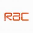 RAC Breakdown Discount Codes,discount codes for RAC Breakdown,RAC car insurance discount codes,RAC Breakdown Cover deals,RAC discount code,RAC voucher code,RAC cover discount codes,RAC tyres discount code,RAC student discount,RAC promo code,