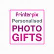 PrinterPix vouchers, Vouchers for PrinterPix,PrinterPix voucher code,PrinterPix discount vouchers,PrinterPix voucher UK,PrinterPix gift voucher,  PrinterPix special offers, PrinterPix calendar voucher code,PrinterPix voucher code free delivery,