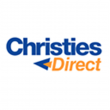 Christies Direct discount codes,discount codes for Christies direct,Christies direct voucher code,Christies direct promo code,Christies Direct sales,Christies Direct deals, Christies Direct student discount,Christies Direct coupon, Christies Direct gift vouchers,Christies Direct 10 off code, Christies Direct discount code 50,