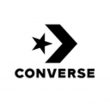 Converse promo codes, Promo codes for Converse, Converse promo codes 2019, converse promo code uk,converse promotion code,converse online promo code,converse website promo code,converse promo code,converse voucher code,converse coupon code,converse discount code,converse free delivery code,converse student discount,converse 50 off code, converse shoes promo code,promo converse buy 1 get 1,converse 25 off promo code,converse military discount,