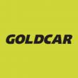 Goldcar Promo Codes,Goldcar promo code uk,Goldcar discount codes,Goldcar rental promo codes,Goldcar discount vouchers,Goldcar 20 discount,Goldcar student discount,Goldcar 10 discount,Goldcar promotion code,Goldcar promo code 2019,Goldcar promotional code,