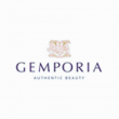 Gemporia discount codes,discount codes for Gemporia,Gemporia discount codes UK, Gemporia promo codes,Gemporia voucher codes,Gemporia coupon code,Gemporia discount voucher, Gemporia clearance sale, Gemporia student discount, Gemporia 35 discount code, Gemporia 40 off discount,Gemporia 50 off code,