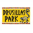 Drusillas park vouchers,Drusillas park voucher code, Drusillas zoo park vouchers,Drusillas park discount vouchers,Drusillas vouchers,Drusillas discount code,Drusillas voucher code, Drusillas offers,Drusillas park tickets vouchers, 2 for 1 Drusillas vouchers, Drusillas park voucher code,