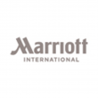 Marriot Vouchers, Discount Codes & Sales Coupons & Promo Codes