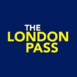 The London Pass Vouchers,The London Pass voucher discount,The London Pass voucher code, The London Pass voucher discount code, London Pass discount vouchers, London Pass discount code, London Pass promo code, London Pass voucher 2 for 1, London Pass coupon, London Passd deals, London Pass offers, London Pass 20 off voucher, London Pass student discount,