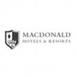 Macdonald Hotels Discount Codes,discount codes for Macdonald Hotels,Macdonald Hotels discount code 2019, Macdonald Hotels discount code, Macdonald Hotels promo code,Macdonald Hotels promotional code,Macdonald Hotels offers codes,Macdonald Hotels discount vouchers,Macdonald Hotels deals codes,Macdonald Hotels nhs discount,Macdonald Hotels military discount, Macdonald Hotels 50 off,