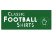 Classic Football Shirts discount codes, Classic football shirts promo codes,Classic football shirts discount code 20, Classic football shirts discount code 2019, discount codes for Classic football shirts,Classic football shirts coupon code, Classic football shirts discount, Classic football shirts voucher code, Classic football shirts code,Classic football shirts promo code,