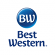 Best Western Hotels discount codes, discount codes for Best Western Hotels,discount codes for Best Western Hotels UK, Best Western discount codes,Best Western Hotels deals, Best Western promo codes,Best Western voucher codes,Best Western Hotel vouchers,Best Western nhs discount, Best Western Hotel discounts,Best Western student discount,